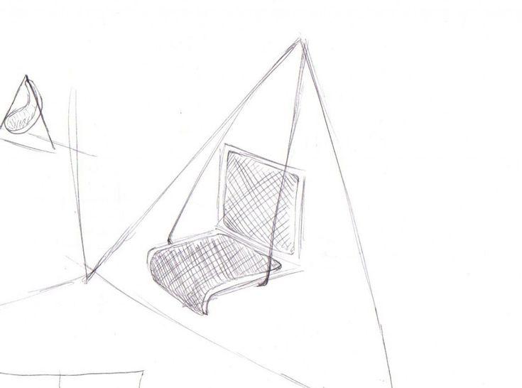 #IdeenzurAbstimmung Ein Stuhl, ohne Beine, der mit Hilfe einer Aufhängung an der Wand in der richtigen höhe gehalten wird. #manugoo #machtmit http://manugoo.de/meinung-abgeben/eingereichte-ideen/stuhl-mit-aufhaengung-an-der-wand/