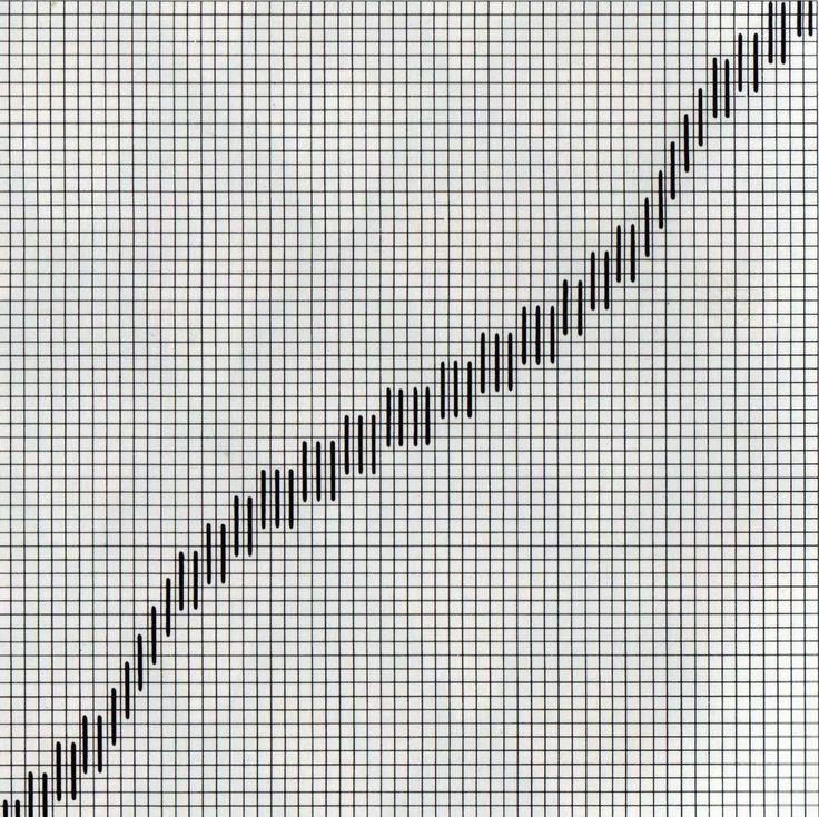 57.jpg (1438×1435)