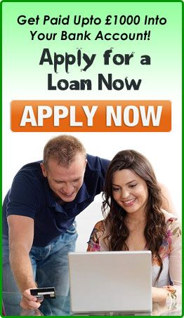 Young peoples always fill the financial problem they have no money for fulfill own instant financial needs at this way taking a loans is a better options for fulfill this type of needs. for more visit us:http://bit.ly/17UIRKg