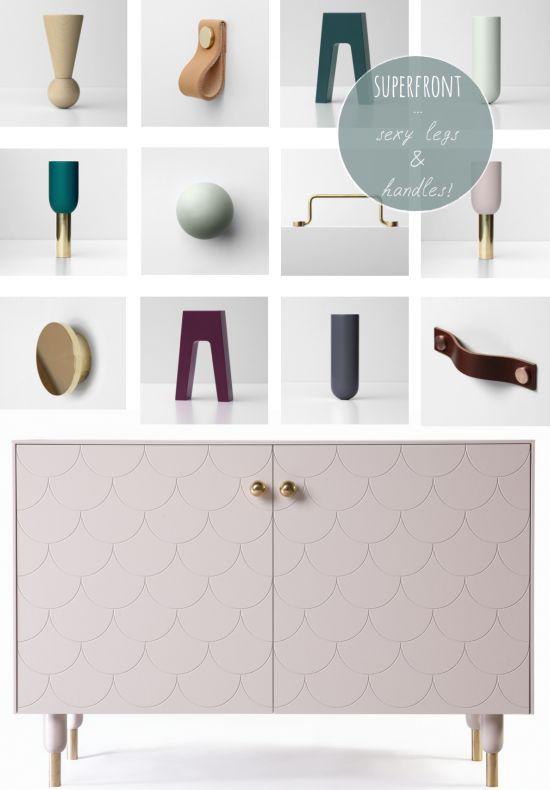 Matplats matplats ikea : 17 Best images about Inspiration matplats on Pinterest | Chair bed ...
