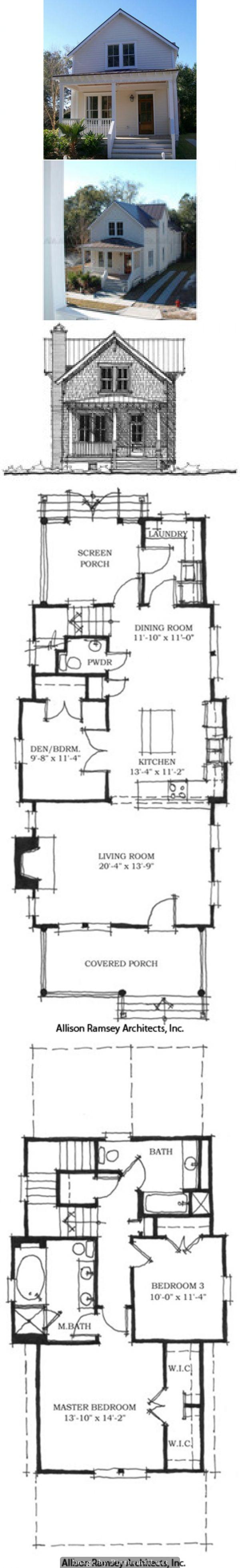 78 best cottage plans images on pinterest house floor plans
