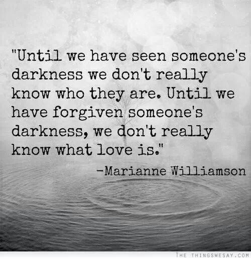 25+ Best Quotes On Forgiveness On Pinterest