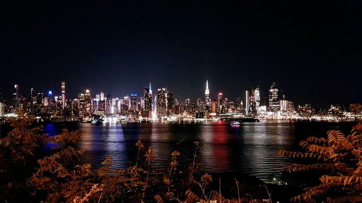 NYC Manhattan
