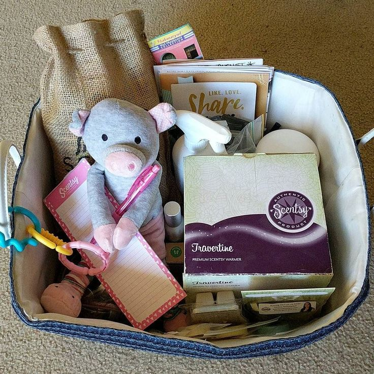Ah that Pippy the Pig always gallivanting around on basket party adventures! Today Pippy is off to help a lovely host in Geelong showcase Scentsy during our 10% off month. Want your own Scentsy Party on the go? Let me know! #TheScentsyLife #Party #Host #Rewards #Scentsy #Sale #Geelong #ScentsWithChristie