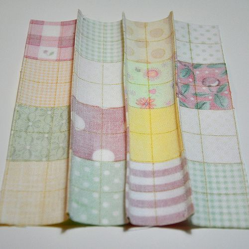 15 Best Images About Quilt Retreat Gifts To Make On