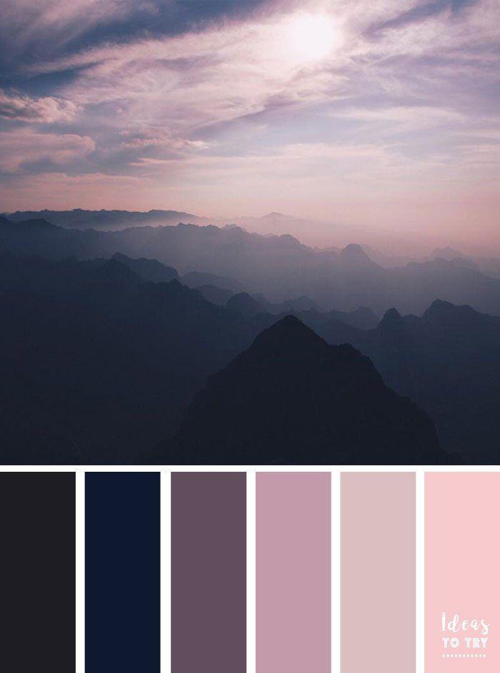 sunset color palette,sky color palette,color inspiration inspired by nature,nature color palette,colours that inspire creativity, color palette, color inspiration website, color schemes,color palettes,sunset palettes