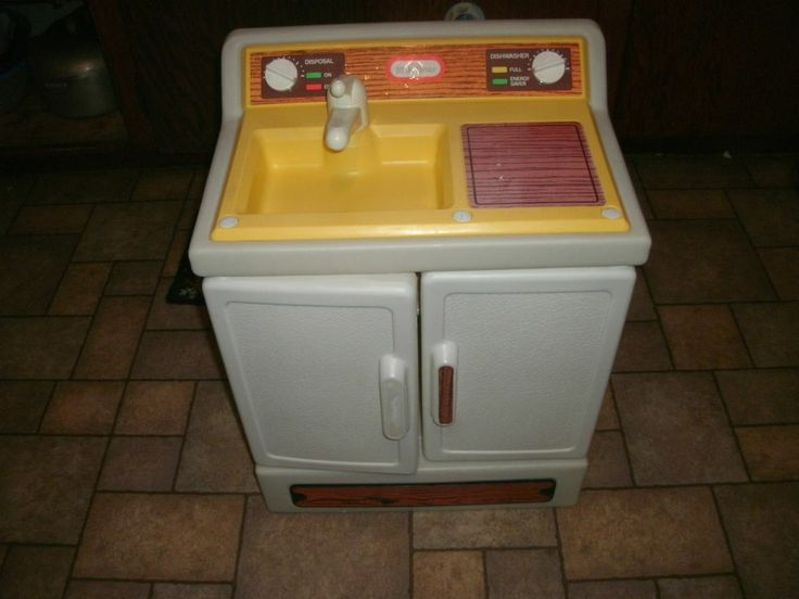 17 Best Images About Little Tikes Vintage Amp New On Pinterest Church Nursery Washer And Dryer