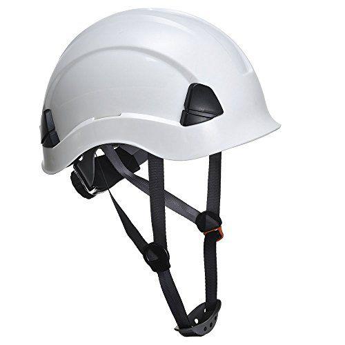 Workwear World WW335 Height Endurance Scaffolding Climbing Steeplejack Work Safety Helmet Hard Hat With Chin Strap  No description (Barcode EAN = 5055746348508). http://www.comparestoreprices.co.uk/december-2016-4/workwear-world-ww335-height-endurance-scaffolding-climbing-steeplejack-work-safety-helmet-hard-hat-with-chin-strap-.asp