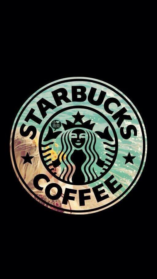 starbucks coffee fond d écran ☕️                              …