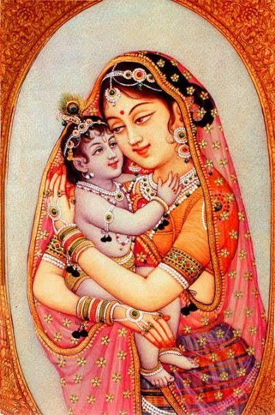 .my Gopala Krsna, my sweet Lord.