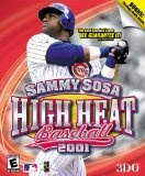 Sammy Sosa High Heat Baseball 2001 - http://www.learnhitting.com/learn-to-hit-a-baseball-learning-to-hit-how-to-hit-a-baseball/how-to-bunt-bunting-baseball-learn-to-bunt/sammy-sosa-high-heat-baseball-2001/