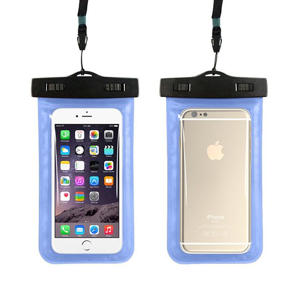 how to find my iphone 244 best products images on i phone cases 17153