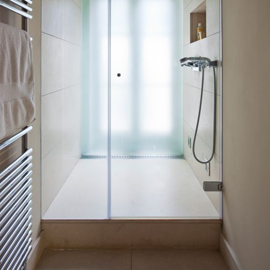 Minimalist Bathroom Decor: Best 25+ Minimalist Showers Ideas On Pinterest
