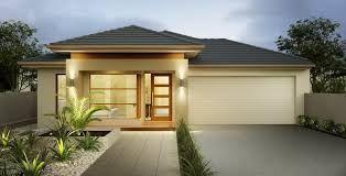 Resultado de imagem para casas americanas fachadas