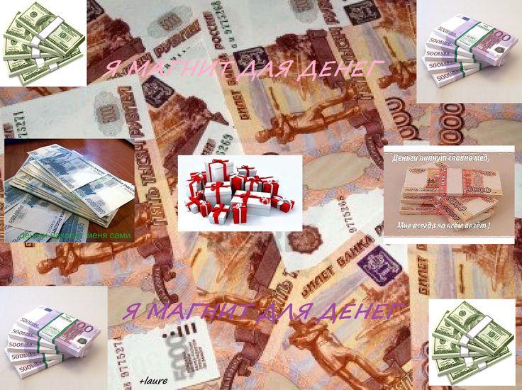 http://svetlanabarmina.wix.com/lana