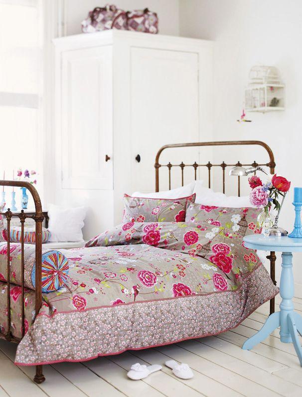 17 mejores ideas sobre dormitorio hipster en pinterest for Pinterest decoracion dormitorios