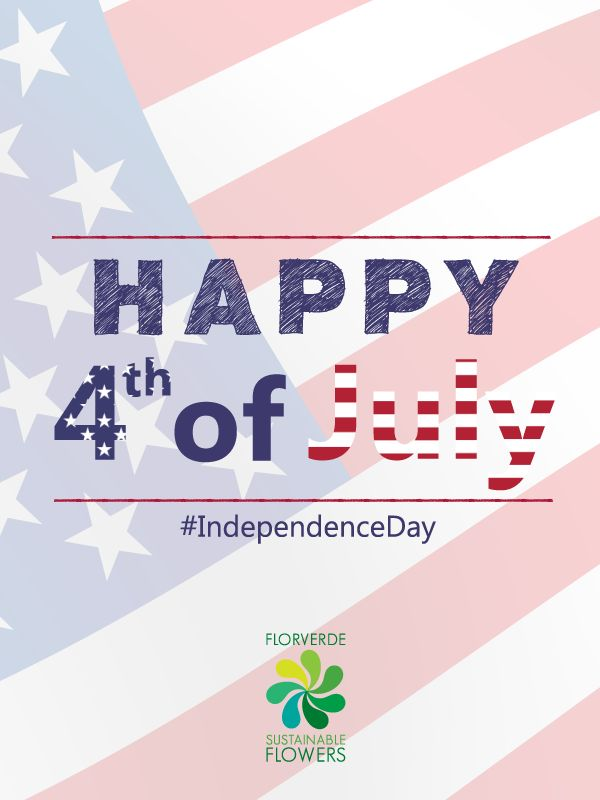 #USA: Happy #IndenpendenceDay! #ItsFriday #4ofJuly