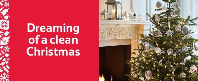 Win A Clean Christmas - swifthomeservices.com.au  WIN A CLEAN CHRISTMAS ON SWIFT HOME SERVICES!! It's that time of year again when we give one lucky winner a top to bottom house clean & all in time for having the family over at Christmas! To enter simply:  	Like our facebook page - Facebook.com/swifthomeservices 	Share our ...