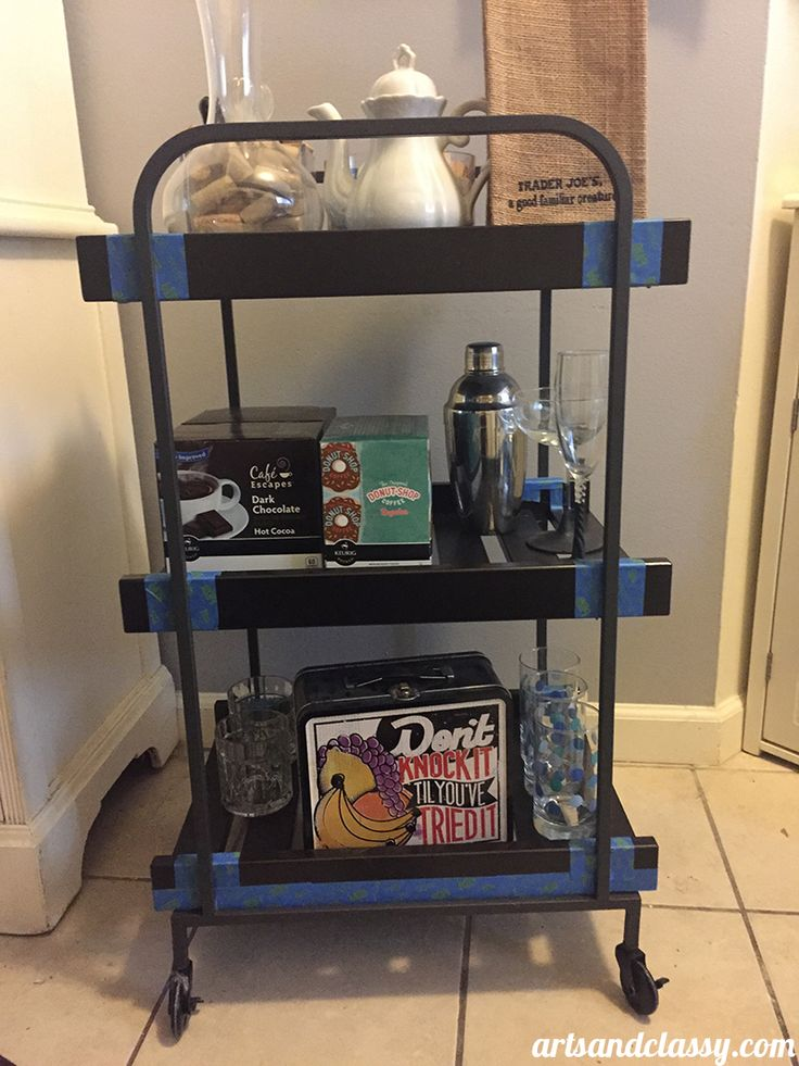 1000 ideas about ikea bar cart on pinterest bar carts gold bar cart and college girl apartment. Black Bedroom Furniture Sets. Home Design Ideas