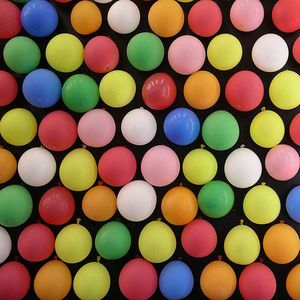 DIY adult Carnival Games   Homemade Carnival Games for an Outdoor Party - Yahoo! Voices - voices ...