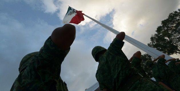 Por instrucciones del 12 Batallón de la 21 Zona Militar, el requisito para participar en el sorteo de liberación de la cartilla, es presentar el documento original y no copias, ...