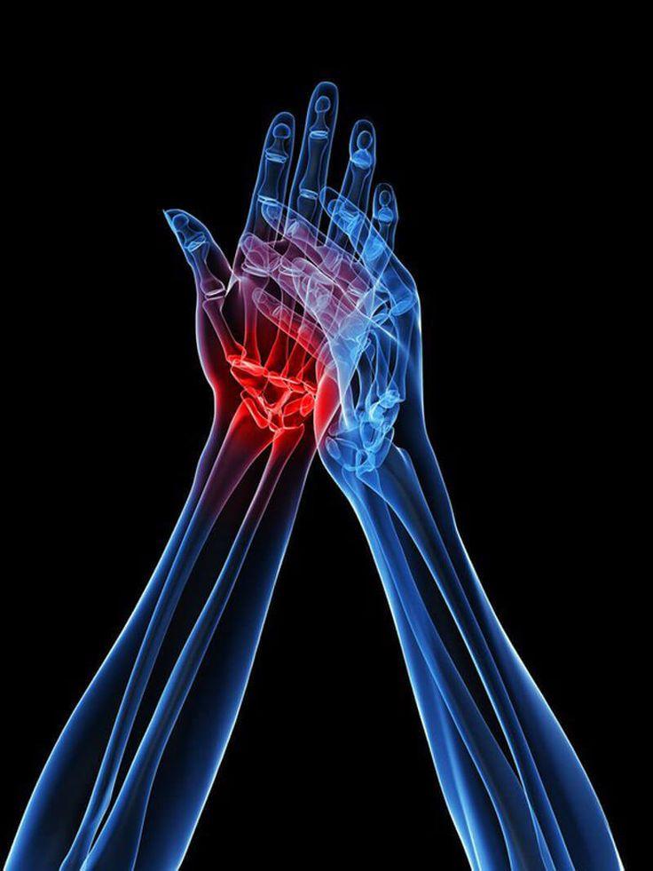 Скорая помощь от боли в суставах — дешево и эффективно!   Новость   Всеукраинская ассоциация пенсионеров
