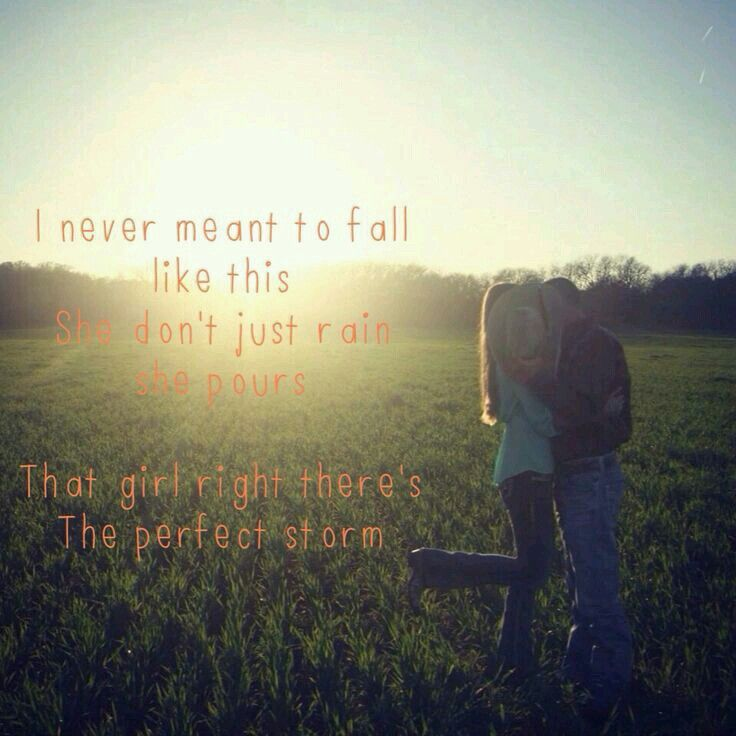 Lyric lyrics country : 273 best Country Music and Artists images on Pinterest | Country ...