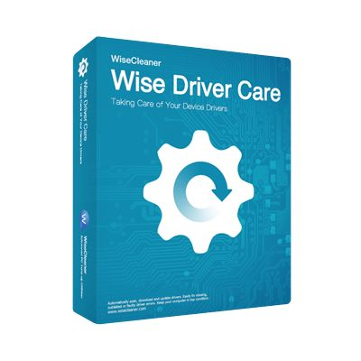 Wise Driver Care PRO review - free download. Get Wise Driver Care PRO with pre-activated key - free license key full version with the software giveaway. Extremely simple and easy-to-use Windows device driver updater program, Provides a one-click solution to update and fix outdated, missing and faulty drivers rapidly.