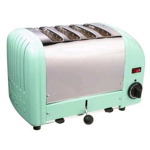 Mint Green Kitchen Appliances: 46 Best Brave Little Toasters Images On Pinterest