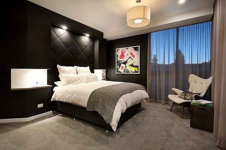 The Block Master Bedroom 2014 13 best ideas about bedrooms on pinterest   master bedrooms