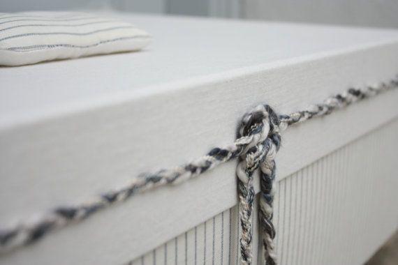 Συλλογή Βάπτισης Πολύτιμο Καραβάκι #Υφασμάτινο Κουτί Βάπτισης #Baptism #Christening Box Carriage #Baptism Fabric Keepsake Box #Christening Box #Linen Fabric Storage Box #Memory Box #Newborn Box #Nautical Baptism Set #Precious  Boat Baptism Set