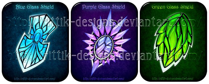 DO NOT edit, trace, copy or repost these designs! They belong to people who bought them. Blue - sold to Burnout117 Purple - sold to Crim-Syn Green - sold to Yun-Peaceful