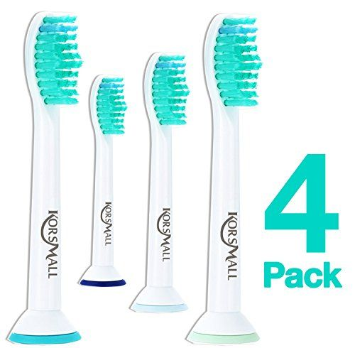 #Fits the following sonicare handles: Sonicare diamond clean sonicare healthy white sonicare healthy white + sonicare flex care platinum sonicare flex care + son...