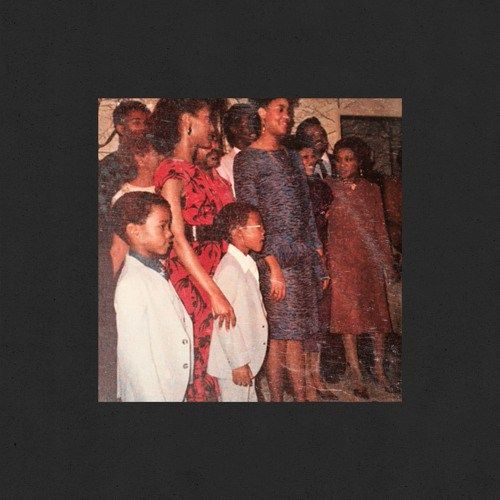 Kanye West ft. Kendrick Lamar - No More Parties in L.A. (Audio) - http://www.trillmatic.com/kanye-west-ft-kendrick-lamar-no-more-parties-in-l-a-audio/ - Kanye West releases the official song 'No More Parties in LA' featuring Compton rapper Kendrick Lamar.  #GOODFridays #TDE #GOODMusic #NoMorePartiesInLA #WestCoast #Compton #Chicago #SWISH #Trillmatic #TrillTimes
