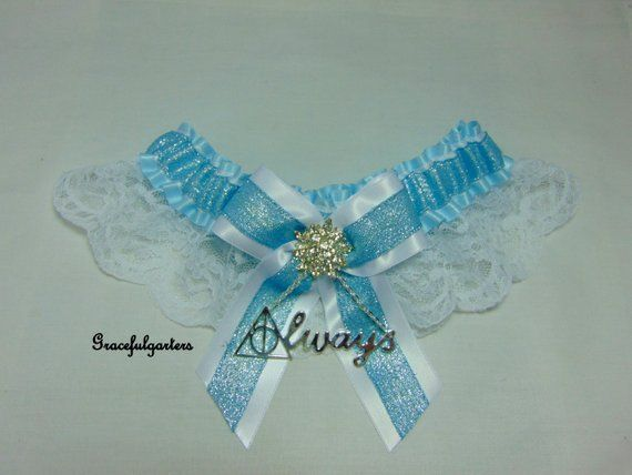 Handmade Lace kitten keepsake bridal wedding Garter cat princess garter SatinLace Any Colour