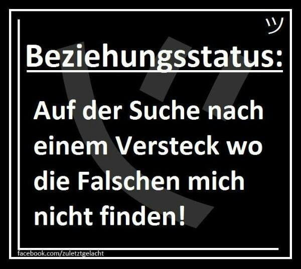 Single des tages for you