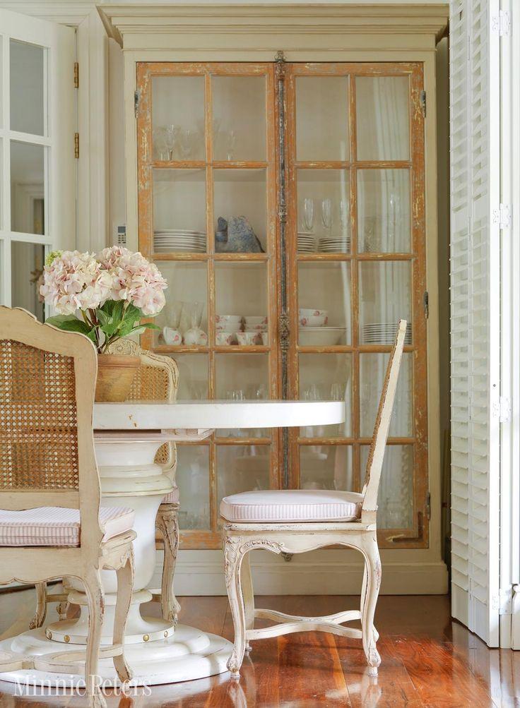 Designer minnie peters beautiful light antique doors in for Country style doors
