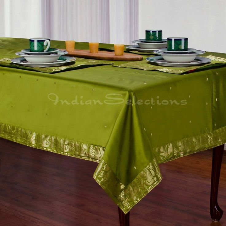8 Best French Tablecloths 101 Images On Pinterest Table