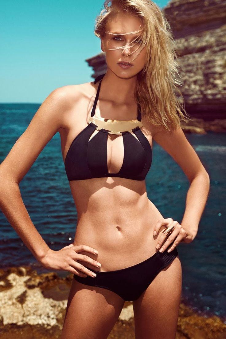 Helen Flanagan Calendar 2014 within 143 best modeling images on pinterest | beachwear, beachwear