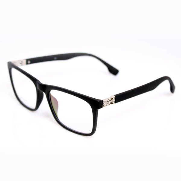 find more accessories information about fashion anti radiation myopia full rim eyeglasses frame for men and
