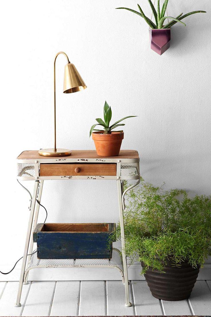 best decor u pillows ue desk accessories images on pinterest