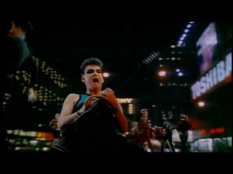 """CAMEO / CANDY (1987) -- Check out the """"I ♥♥♥ the 80s!!"""" YouTube Playlist --> http://www.youtube.com/playlist?list=PLBADA73C441065BD6 #1980s #80s"""