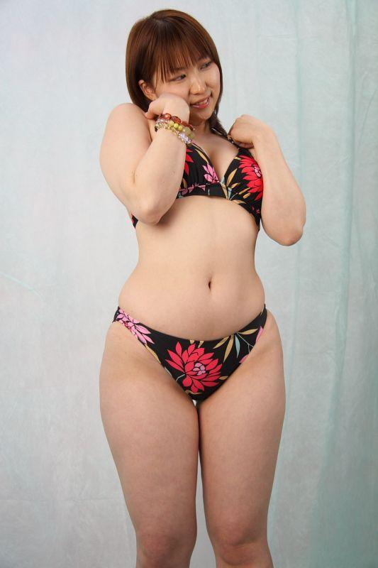 Porno fotos gratis asiaticas