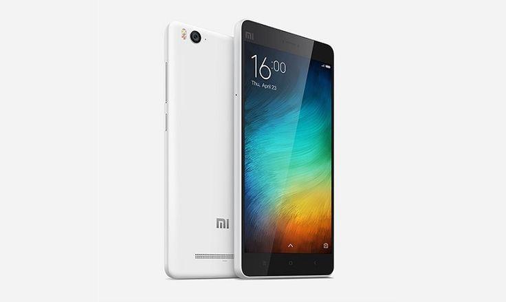 Xiaomi Mi 4c Ditawarkan Dalam Dua Varian Berbeda? - http://www.rancahpost.co.id/20150939941/xiaomi-mi-4c-ditawarkan-dalam-dua-varian-berbeda/