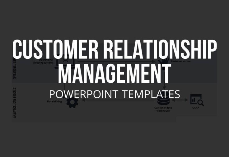 crm pt first media Advertiser help center help center  crm or partner business/agency can have the right to download leads  if this is the first time you've used this feature,.