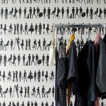 13 besten Wall finishes Bilder auf Pinterest Tapeten, Wohnen und