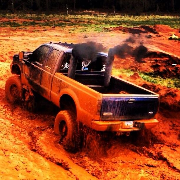 18 Best Images About Burnouts On Pinterest Chevy