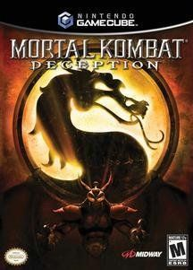 Mortal Kombat Deception – Gamecube  http://www.cheapgamesshop.com/mortal-kombat-deception-gamecube-2/