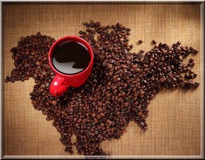 Expédier du café au Nunavut ✓ Expédier du café à un homme politique bien connu ✓  Ça change pas l'monde, sauf que... nous en sommes extrêmement fiers :)  Bonne journée! https://cafe-vrac.com/