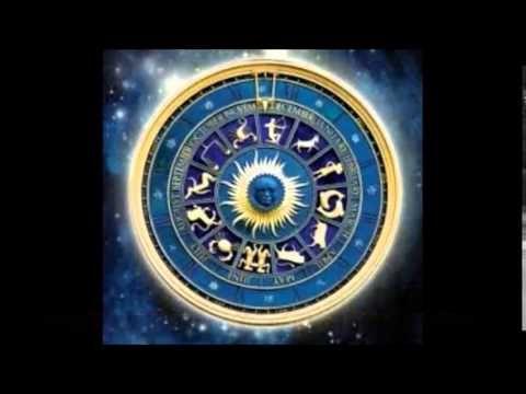 el mejor astrologo del mundo